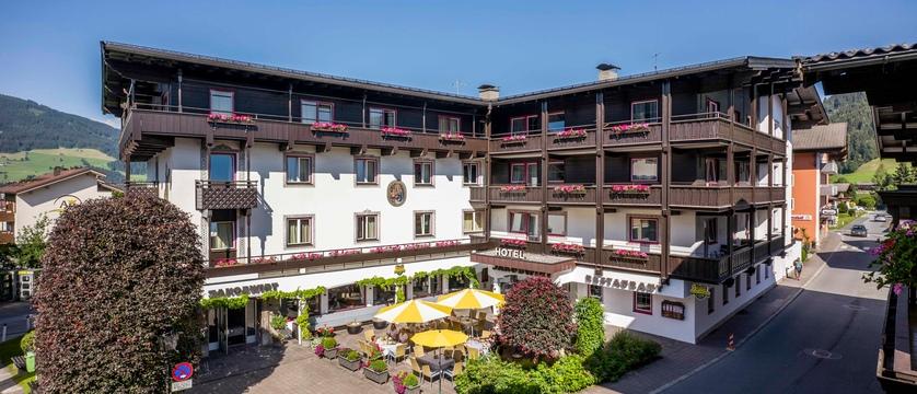 Hotel_Jakobwirt_Westendorf_Wurzenrainer_Haus_aussen (2).jpg (1)